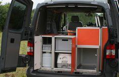 Terock - Terracamper - Die Bus-Manufaktur