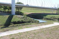 Under-Bridge Trail_C