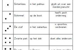 Stellen: gooi-een-sinterklaasverhaal (mdden/bovenbouw)