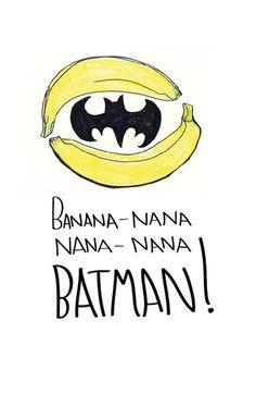 Batman - batman Fan Art