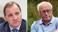 Stefan Löfvens överenskommelse om vinsttak för välfärdsföretag kan skapa ett sår i förhållandet mellan politik och medborgare som blir svårt att läka, skri