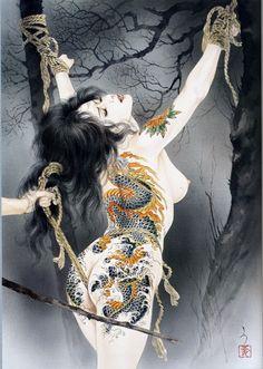 Ozuma Kaname