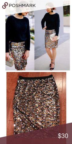 Fashion Women Sequins Shining Stretchy Wide Belt High Waist Waistband Dress LC
