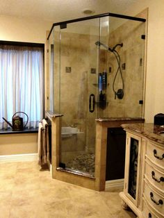 Walk In Tub Shower Combo Granite Tiles Bathroom Harmonious - Average cost of remodeling a small bathroom