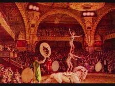 """A complete version of Camille Saint-Saens' """"Le carnaval des animaux"""" (Du..."""