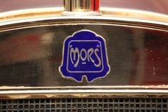 mors_emblem_11.jpg (1024×683)
