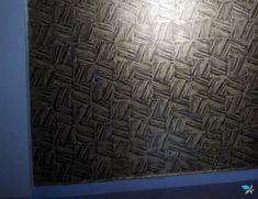 Black Matt -Royale Play – Interior Painting