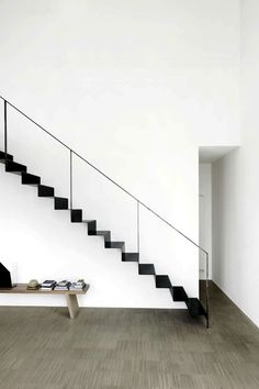 #Minimalism #Furniture