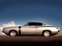 valiant-charger
