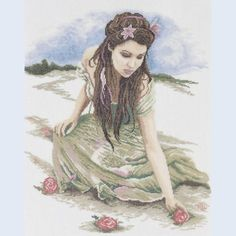 Romantic Day - Lanarte