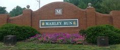 Calvert County Neighborhood Guide:  Marley Run Huntingtown, MD