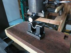 Home made tools! - Page 30 | Shed | Pinterest | Home Made, Tools ...