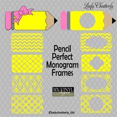 DIGITAL DOWNLOAD ... Frame vectors in AI, EPS, GSD, & SVG formats @ My Vinyl Designer #myvinyldesigner #ladychatterly