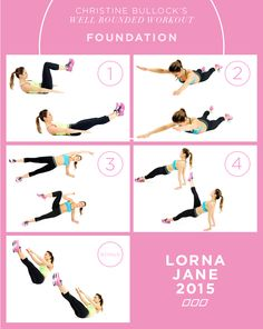 Lorna-Jane-Well-Rounded-Workout-Foundations
