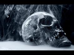"Aggressive Rap / Hip-Hop Instrumental - ""Stone Cold"" | Dark Deep Drums | Best Beats - Tronnixx in Stock - http://www.amazon.com/dp/B015MQEF2K - http://audio.tronnixx.com/uncategorized/aggressive-rap-hip-hop-instrumental-stone-cold-dark-deep-drums-best-beats/"