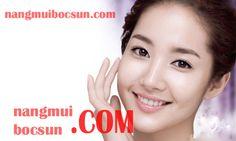Cha già 70 đưa con gái 35 tuổi đi nhấn mí tại Mika Vũ Thái  nâng mũi, nâng mũi bọc sụn, nhấn mí http://nangmuibocsun.com