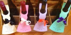 Hey, I found this really awesome Etsy listing at https://www.etsy.com/listing/156901759/will-you-be-my-bridesmaid-wine-bottle