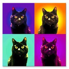 Google Image Result for http://giftchooser.co.uk/wp-content/uploads/2007/11/20071127-pet-pop-art.jpg