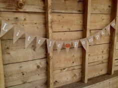 Items similar to Little pumpkin burlap banner. Baby shower, photo prop, baby announcement on Etsy Baby Boy Quilt Patterns, Nursery Patterns, Baby Boy Quilts, Baby Clothes Patterns, Baby Shower Photo Props, Baby Shower Photos, Baby Shower Fall, Fall Baby, Baby Nursery Art