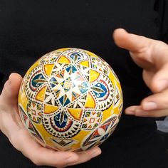 Batik Art, Ukrainian Easter Eggs, Custom Wedding Gifts, Egg Shells, Drop, Unique Jewelry, Handmade Gifts, Etsy, Personalised Wedding Gifts