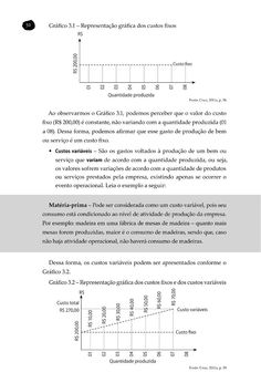 Página 52  Pressione a tecla A para ler o texto da página