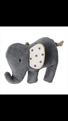 Ikea Baby, Baby Toys, Finding Yourself, Dinosaur Stuffed Animal, Elephant, Beige, Stuff To Buy, Animals, Bedroom