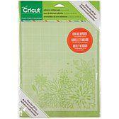 "Cricut 8-1/2"" x 12"" Mini Cutting Mats 2-pack - Standard Grip"