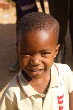 Photo by Ivana Piskáčková African Children, Afro Hairstyles, Dimples, Portraits, Female, Women, African Hairstyles, African Kids, Head Shots