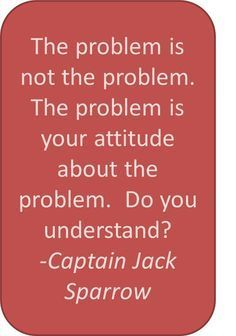 Motivational Quotes     QUOTATION – Image :     Quotes about Motivation – Description  I know….Jack Sparrow?!  Really?  Well, yes, really!  Sharing is Caring – Hey can you Share this Quote !
