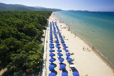 Puntala  www.tuscanysuitsyou.com