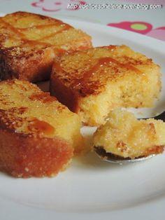 15 idées de recettes pour des pains perdus absolument délicieux : vous allez avoir envie de cuisiner tout de suite !