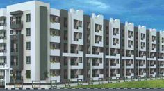 SLV Serenity  Multistorey Apartments  Area Range 1190-1664 Sq.ft  Price Call for Price  Location Jakkur,Bangalore  Bed Rooms 2BHK,3BHK  More,http://bangalore5.com/register.php