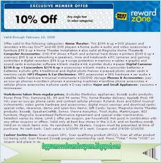 Best Buy Coupons Ends of Coupon Promo Codes MAY 2020 !, and Best Sound 1966 Music. Pizza Coupons, Grocery Coupons, Free Printable Coupons, Free Printables, Best Buy Coupons, Weekly Specials, Bath And Beyond Coupon, Online Trading, Print Coupons