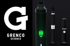 The G Pen Series from Grenco Science is one of the most well-known and widely…