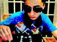 DJ Samcon's Main Profile Picture