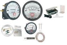 Image result for magnehelic gauge setup Pressure Gauge, Gauges, Image, Ears Piercing, Ear Plugs
