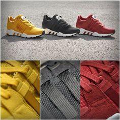 Adidas EQT Support 93'