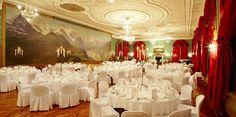 Hotel Seeburg Luzern :: WedMap