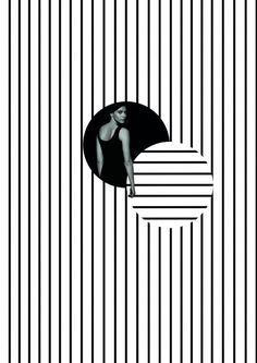 Graphic Artwork, Graphic Design Illustration, Unique Drawings, Art Drawings, Retro Futurism, Altered Art, Collage Art, Art Inspo, Design Art