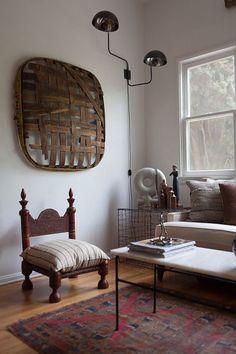 Martha Mulholland | Images | Interiors
