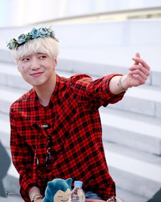 (16) Twitter Kang Seung Yoon, Royal Pirates, Kim Song, Seungyoon Winner, Winner Kpop, Korean Star, Winwin, Beautiful Person, Yg Entertainment
