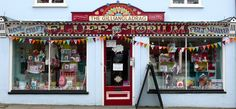 Pop in and see us. The Gilliangladrag Fluff-a-torium, 20 West Street, Dorking, Surrey Tel: 01306 898144 Needle Felting Supplies, Knitting Supplies, Wool Felt, Felted Wool, Wool Shop, Yarn Store, Lovely Shop, Felted Slippers, Craft Shop