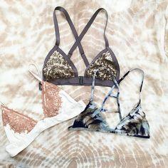 Glorious Victoria's Secret Teddy Slip Sheer Lavender Cream Lace Euc Size M Teddies
