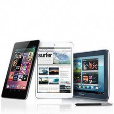 893730e37 The 10 Best Tablets Like this. Technology Gadgets