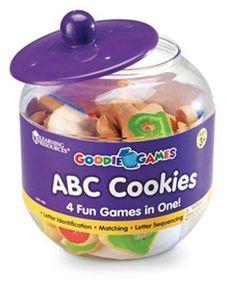 Nib Blue Humor Kidsme Multi-function Food Scissors