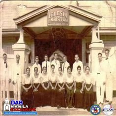 My Church, Manila, Museum, Museums