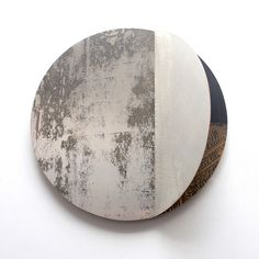 Fleeting Nature – Abstract Etched Metal Artworks by Rebecca Gouldson Metal Wall Sculpture, Wall Sculptures, Sculpture Art, Cement Crafts, Metal Artwork, Process Art, Ancient Art, Metal Working, Art Decor