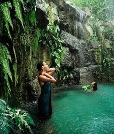 5 Healthy, Romantic & Exotic Honeymoon Destinations - Eluxe Magazine