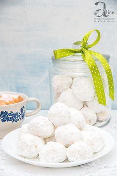 Fursecuri bulgari de zapada Bulgaria, Dessert Ideas, Biscotti, Food And Drink, Cakes, Breakfast, Desserts, House, Morning Coffee