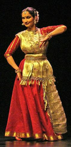 90715bfcd56d 15 Best Kathak Costume images